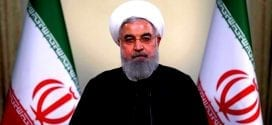 The neo-cons want Trump removed, push for Iran war: Rouhani