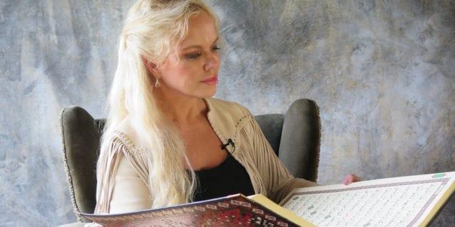 New Atheist Religion: Atheist Marxism produces Slavery: Hanne Nabintu Herland , Herland Report