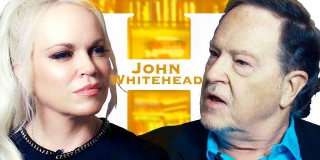Politics of Fear: John whitehead herland report