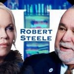 Serious Corruption in the US - Robert Steele