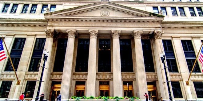 The Federal Reserve, Herland Report, Paul Craig Roberts, David Rockefeller