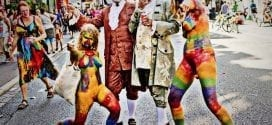 Copenhagen-Pride-ekstrabladet-DK-Pride-Homoparade