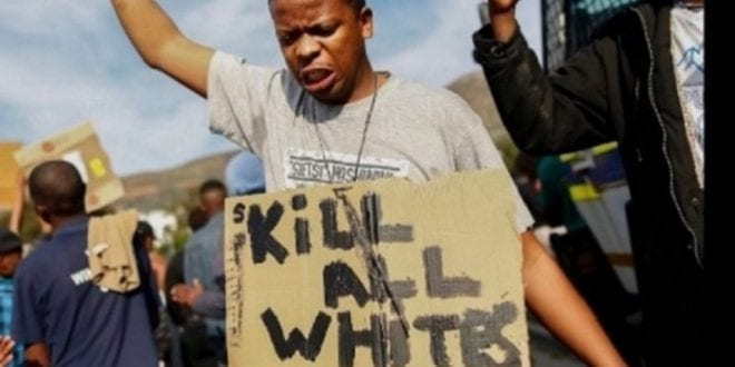 South-Africa-white-genocid