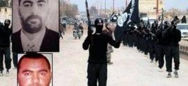AlBaghdadi ISIS leader Syria