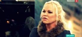 Hanne Nabintu Herland TV2