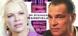Dr. Stephen Mansfield Hanne Herland Report