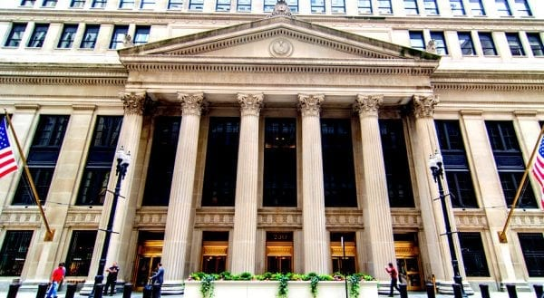 Who Owns the Federal Reserve Herland Report
