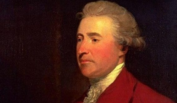 Edmund Burke and Modern Conservatism: Hanne Nabintu Herland edmund burke