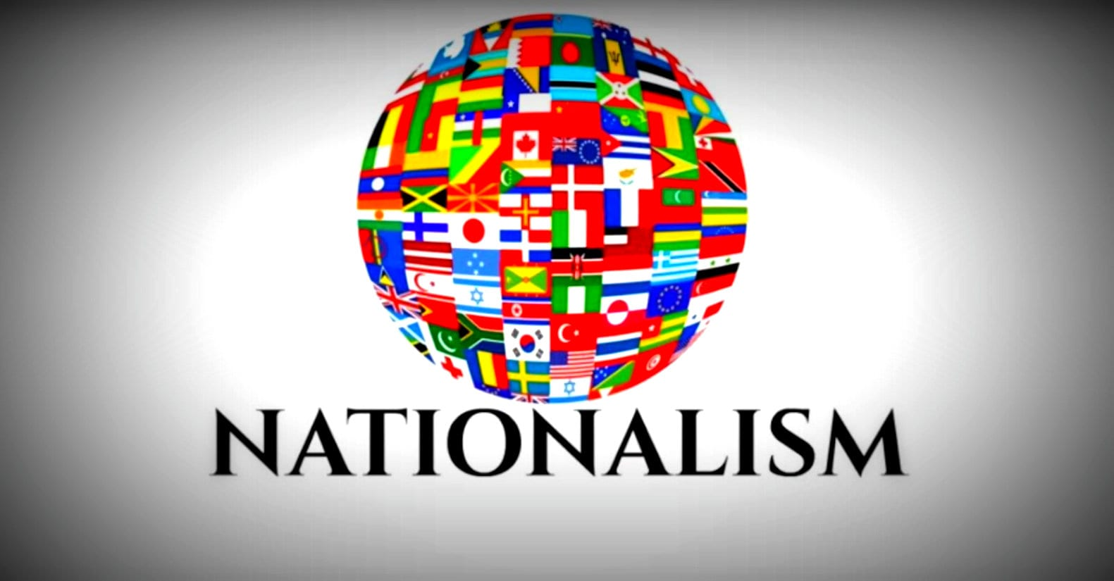 nationalism globalism and national sovereignty Herland Report