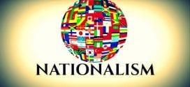 Nationalism photo