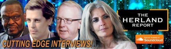 Herland Report Liberal Tyranny of Feelings