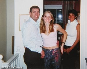 This_controversial_picture_allegedly_shows_Virginia_Roberts_Epstein-Prince-ANdrew