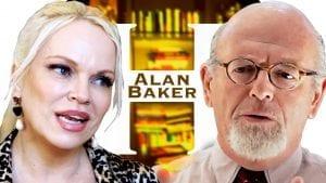 Alan Baker Hanne Nabintu Herland Report