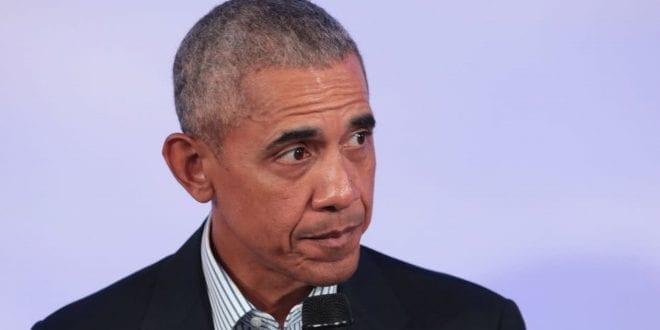 Barack-Obama Getty