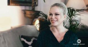 Hanne Herland Report