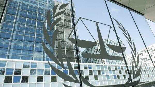 ICC photo UN Herland Report