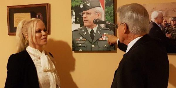 Senator-Richard-Black-Hanne-Herland-Report-Interview Senator Richard Black on Deep State