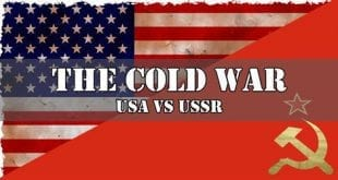 cold-war-foreign-war-records