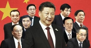 China's Post-Pandemic Economic Growth: Valutainment