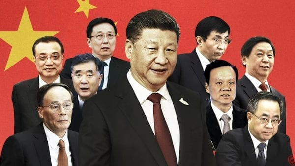 China-US-trade-war-2025-Valutainment