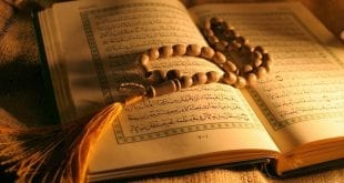 Tradisjonell islam eller politisk islamisme? Islam Koranen Quran Herland Report