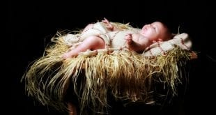 Merry Christmas, the significance of Christianity, Herland Report
