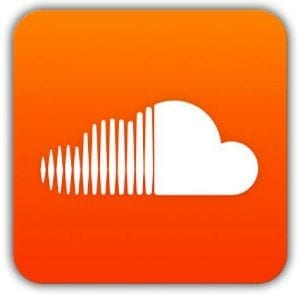 Subscribe Soundcloud Herland Report