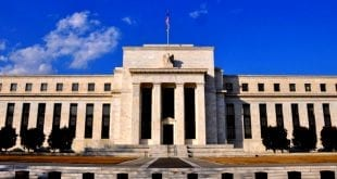 Who owns the Federal Reserve: Getty