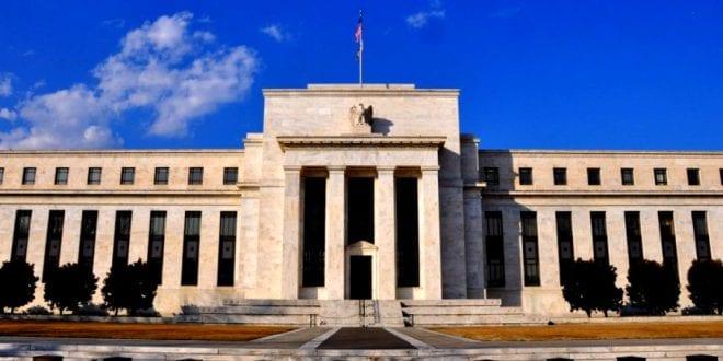 Bitcoin mania and the US Treasury control: Getty
