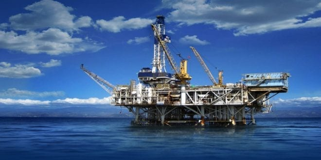 oil and gas sector divestment strategy herland report