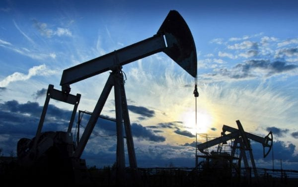 oil and gas myscada herland report