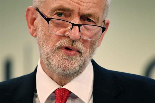 jeremy-corbyn-labour-antisemittism-UK-Getty
