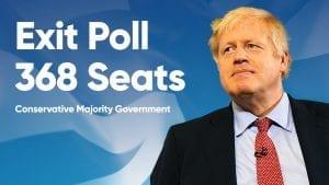 jpg boris johnson majority 2019