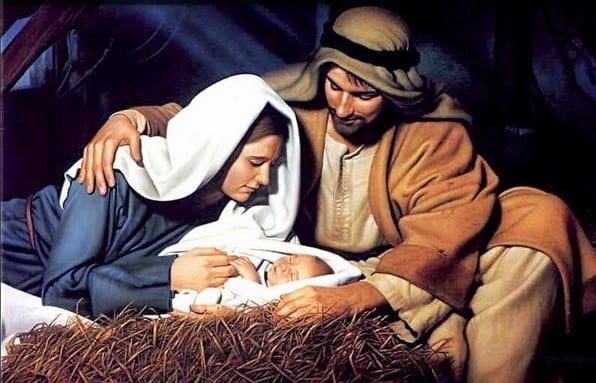 kids-Bible-story-of-Jesus-born-in-Bethlehem-Christmas