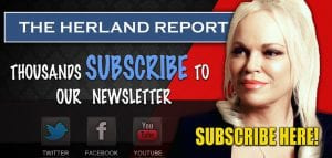 Suicide and Atheist Emptiness. No inner Peace: Herland Report Subscribe banner