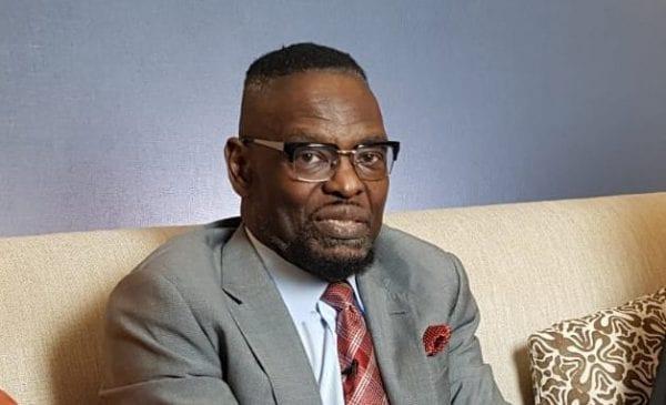 Bishop-Harry-Jackson Herland Report