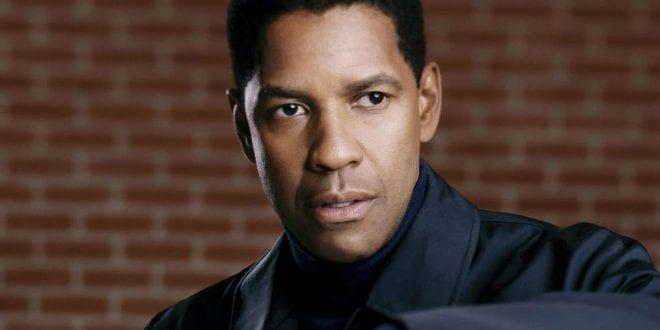 Denzel-Washington-Celebrity-Bio-Hollywood