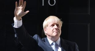Getty-boris-Johnson-Politico-Herland-Report-UK