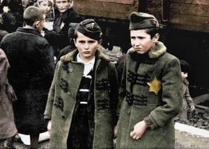 Holocaust-photos-new-german-photographer-THE-SUN
