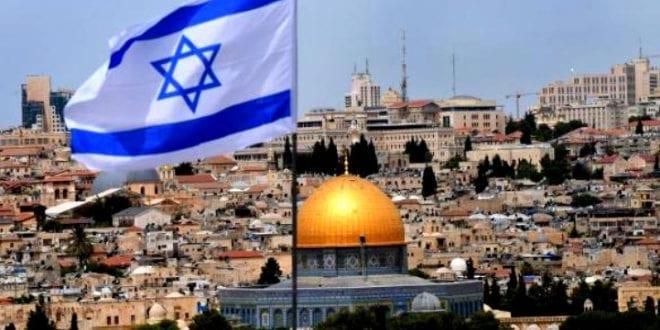 Aid Dependency in Gaza: Helrand Report