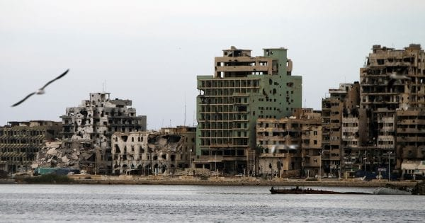 Libya-USA-Today-scaled.