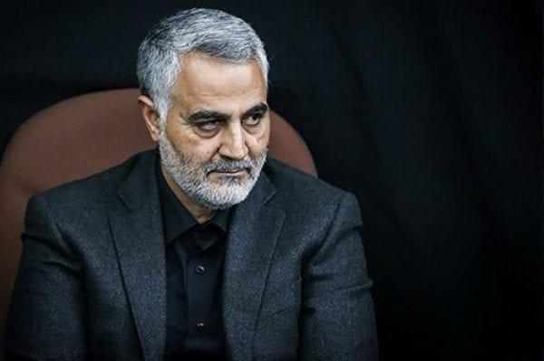Soleimani-Ahtribune-Iran-Trump