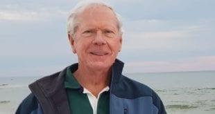 Paul Craig Roberts Herland Report