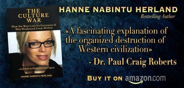 The Culture War. Noam Chomsky: America as falling star: