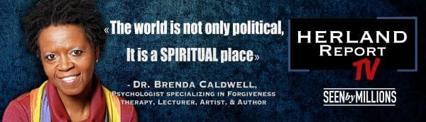 Suicide and Atheist Emptiness. No inner Peace: Brenda Caldwell