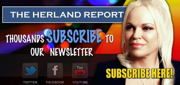 Quest for inner peace in a culture of Suicide: Herland Report subscribe