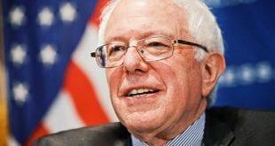 Globalist Socialism: No system better for Globalist Deep State than Socialism: Bernie-SaGlobalist Deep State loves Socialism: Slate Herland Report
