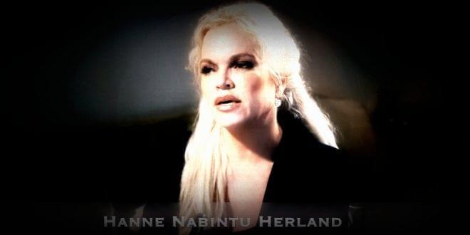 How the neo-Marxist New Left destabilized the West: Hanne Nabintu Herland