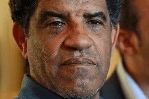 International demand: Tripoli to release Abdullah al-Senussi: Herland Report.