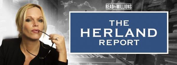 Seasonal flu kills many more than Covid-19: Herland Report logo
